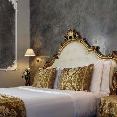 Отель PAUSANIA Венеция спа фото 2