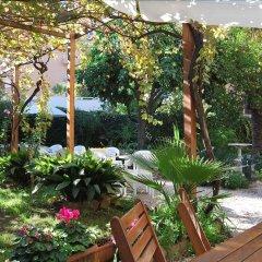 Отель Lodi Италия, Рим - отзывы, цены и фото номеров - забронировать отель Lodi онлайн фото 10