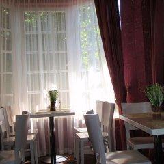 Отель Катюша Сочи помещение для мероприятий