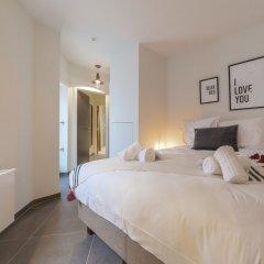 Апартаменты Sweet Inn Apartments - Grand Place II Брюссель фото 24