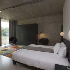 Concept Hotel by COAF Дзорагет фото 7