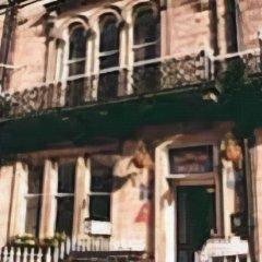 Отель ROTHESAY Великобритания, Эдинбург - отзывы, цены и фото номеров - забронировать отель ROTHESAY онлайн