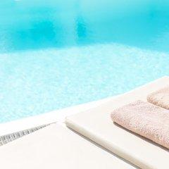 Anemos Beach Lounge Hotel спа фото 2