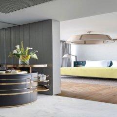 Отель Voyage Belek Golf & Spa - All Inclusive Белек комната для гостей фото 4