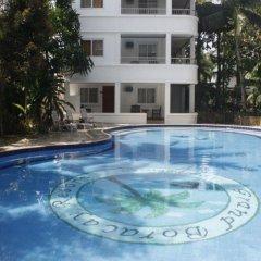 Отель Grand Boracay Resort Филиппины, остров Боракай - отзывы, цены и фото номеров - забронировать отель Grand Boracay Resort онлайн с домашними животными