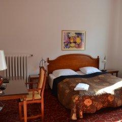 Milling Hotel Windsor комната для гостей фото 2