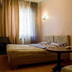 Tetatet Hotel Yerevan Ереван сейф в номере
