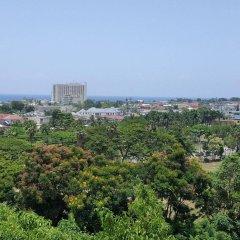 Отель Ocho Rios Getaway Villa at The Palms фото 5