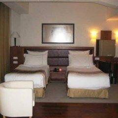 City One Hotel Турция, Кайсери - отзывы, цены и фото номеров - забронировать отель City One Hotel онлайн комната для гостей фото 2