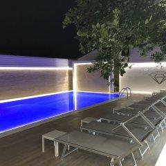 Hotel Smeraldo Куальяно фото 8