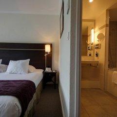 Отель Najeti Hôtel du Golf комната для гостей фото 3