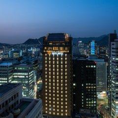 ENA Suite Hotel Namdaemun фото 3
