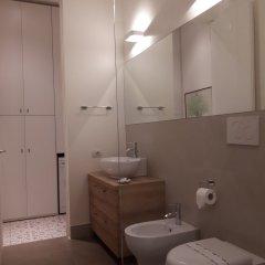 Апартаменты Revere 18 Apartment ванная фото 2