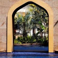 Отель Conrad Dubai ОАЭ, Дубай - 2 отзыва об отеле, цены и фото номеров - забронировать отель Conrad Dubai онлайн фото 4