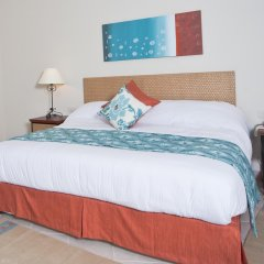 Fanadir Hotel El Gouna (Только для взрослых) комната для гостей