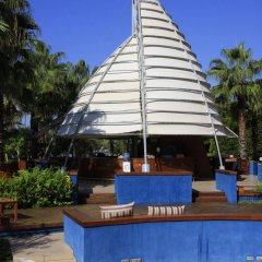 Pegasos Royal Hotel Турция, Аланья - отзывы, цены и фото номеров - забронировать отель Pegasos Royal Hotel - All Inclusive онлайн фото 4