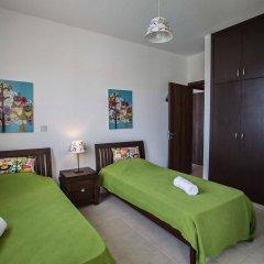 Отель Palm Village Villas Кипр, Протарас - отзывы, цены и фото номеров - забронировать отель Palm Village Villas онлайн детские мероприятия