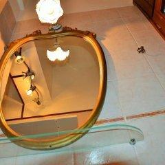 Отель Rialto House Италия, Венеция - отзывы, цены и фото номеров - забронировать отель Rialto House онлайн интерьер отеля фото 3