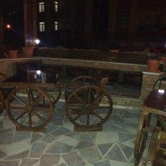 Bellamaritimo Hotel Турция, Памуккале - 2 отзыва об отеле, цены и фото номеров - забронировать отель Bellamaritimo Hotel онлайн гостиничный бар
