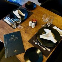 Athenian Riviera Hotel & Suites удобства в номере фото 2