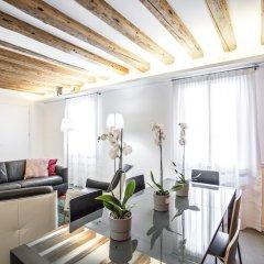Отель Luxury Garden Mansion R&R Италия, Венеция - отзывы, цены и фото номеров - забронировать отель Luxury Garden Mansion R&R онлайн помещение для мероприятий