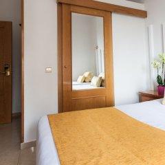 Отель Hostal Estela Испания, Мадрид - отзывы, цены и фото номеров - забронировать отель Hostal Estela онлайн фото 26