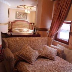 Aruna Hotel спа