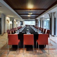 Отель Eurostars Conquistador Испания, Кордова - 1 отзыв об отеле, цены и фото номеров - забронировать отель Eurostars Conquistador онлайн фото 19