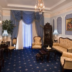 Гостиница Марко Поло Санкт-Петербург в Санкт-Петербурге - забронировать гостиницу Марко Поло Санкт-Петербург, цены и фото номеров