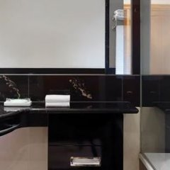 Отель The Westin Grand, Berlin Германия, Берлин - 3 отзыва об отеле, цены и фото номеров - забронировать отель The Westin Grand, Berlin онлайн фото 3
