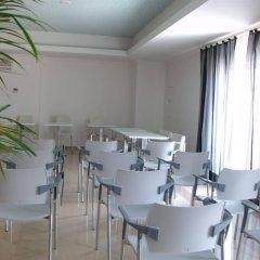 Dom Joao Hotel фото 2