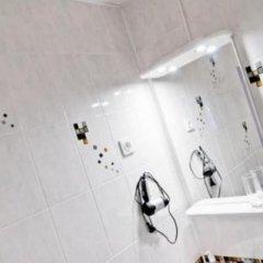 Гостиница Olymp в Шерегеше отзывы, цены и фото номеров - забронировать гостиницу Olymp онлайн Шерегеш ванная