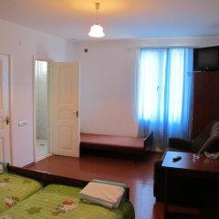 Отель Lyova & Sons B&B комната для гостей