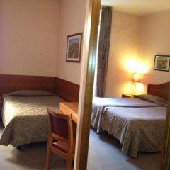 Отель Intra Hotel Италия, Вербания - отзывы, цены и фото номеров - забронировать отель Intra Hotel онлайн детские мероприятия фото 2