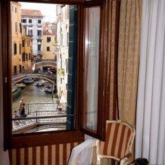 Отель Dimora Dogale Венеция фото 8