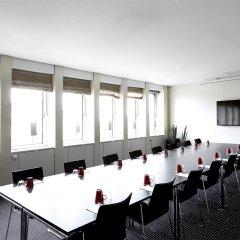 Отель The Square Дания, Копенгаген - отзывы, цены и фото номеров - забронировать отель The Square онлайн помещение для мероприятий