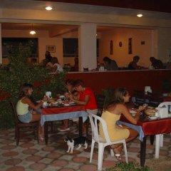 Sefik Bey Hotel фото 2