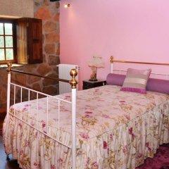 Отель Quinta Das Escomoeiras комната для гостей фото 5
