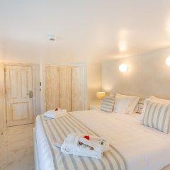 Отель Rhodos Horizon City Родос комната для гостей фото 5