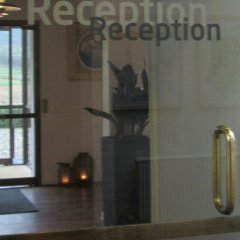 Haraldskær Sinatur Hotel & Konference фитнесс-зал фото 2