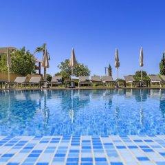 Отель Laguna Resort - Vilamoura Португалия, Виламура - отзывы, цены и фото номеров - забронировать отель Laguna Resort - Vilamoura онлайн фото 14