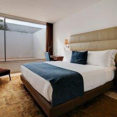 Отель Bom Sucesso Design Resort Leisure & Golf Обидуш фото 7