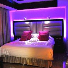 Отель Petra Sella Hotel Иордания, Вади-Муса - отзывы, цены и фото номеров - забронировать отель Petra Sella Hotel онлайн спа фото 3
