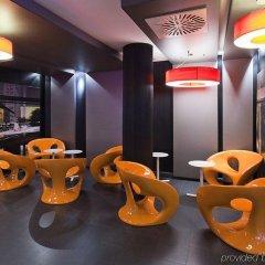 Hotel ILUNION Almirante фото 9