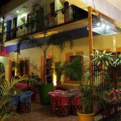 Отель Casa Vilasanta фото 4