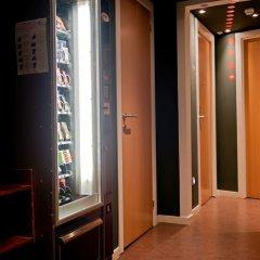 Отель Hostal Athenas интерьер отеля фото 2