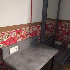 Отель Nekotel комната для гостей фото 3