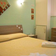 Отель Accordion Residence Италия, Фонди - отзывы, цены и фото номеров - забронировать отель Accordion Residence онлайн комната для гостей