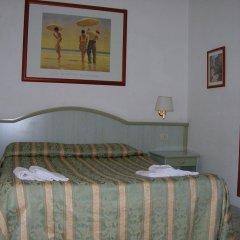 Отель Gioia Bed and Breakfast комната для гостей фото 2