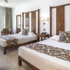 Отель Be Live Experience Hamaca Garden - All Inclusive Бока Чика фото 4